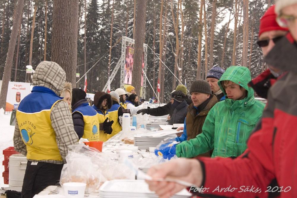 39. Tartu Maraton - img_9278TSM_.jpg