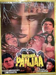 hindi horror movies