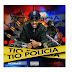 Nicotina KF - Tio Policia ( Single) ( 2017)