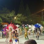 Voto en Carnavales San Ignacio 2011 001.jpg