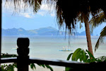 El Nido: archipel de Bacuit
