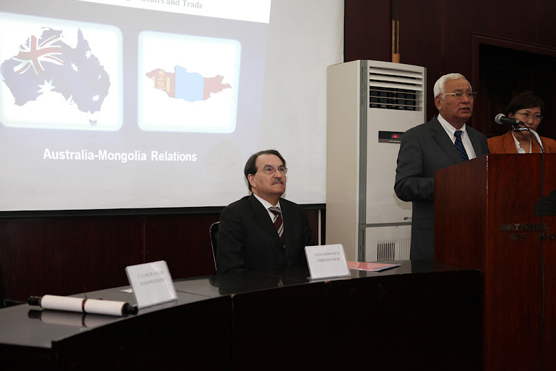 2012-Lecture