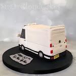 White van man cake 2.JPG