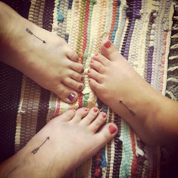 seta_tatuagens_48
