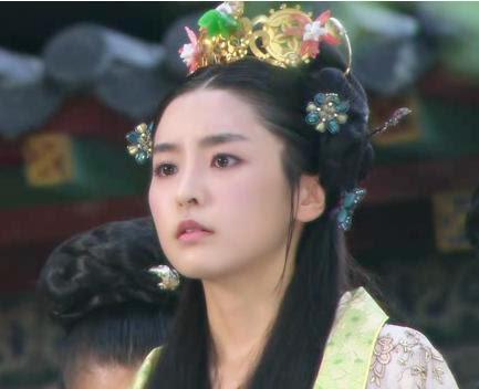 鄭柔美09