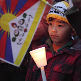 10/19/11 Tibet is Burning! Candle Vigil for Tibet - cc%2B020910-19%2BTibet%2B72dpi.jpg