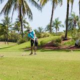 2015 Golf Tournament - 2015%2BLAAIA%2BConvention-1620.jpg