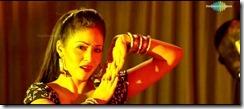 Sadha Hot19