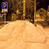 Зимний Суворов - Image00014.jpg