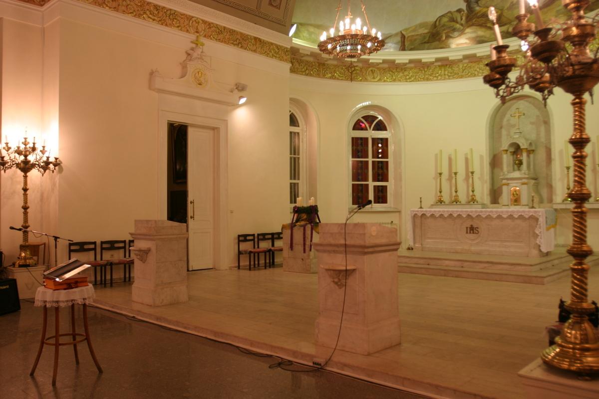 2006-winter-mos-concert-saint-louis - IMG_1022.JPG