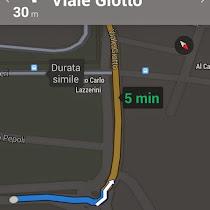 google-maps-9 (16).jpg