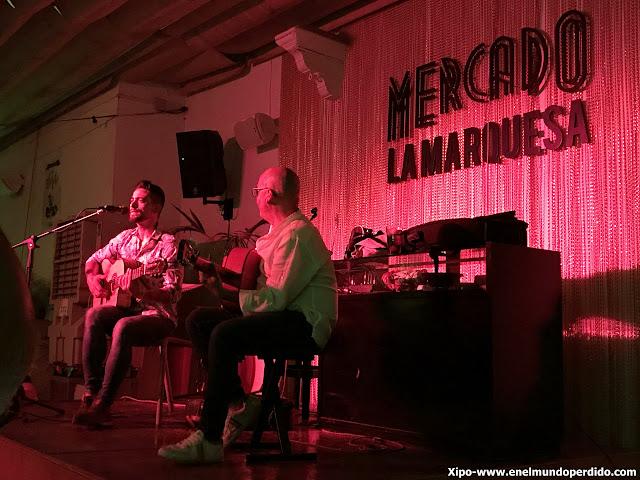 actuacion-flamenco-los-patios-de-la-marquesa-cordoba.JPG