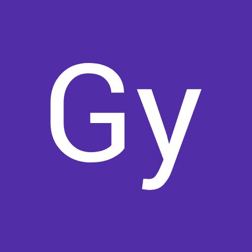 Texty: Text on Photos - Apps on Google Play