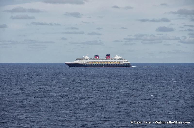 12-30-13 Western Caribbean Cruise - Day 2 - IMGP0773.JPG