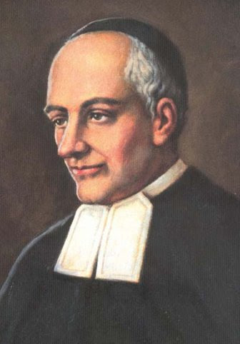 Joven cristiano, <b>Juan Bernardo</b> Rousseau hace el catecismo en su pueblo natal <b>...</b> - JuanBernardoScubilion