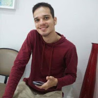 who is Luis Matheus contact information