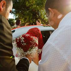 Wedding photographer Burcu Bal ili (burcubalili). Photo of 28.09.2018