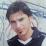 حيدر الزيرجاوي's profile photo