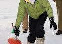 Foto 1. Bildergalerie motion_olymp_winter55.jpg