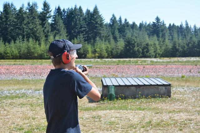 Shooting Sports Aug 2014 - DSC_0404.JPG