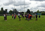 20130616 - Club - Fête du rugby