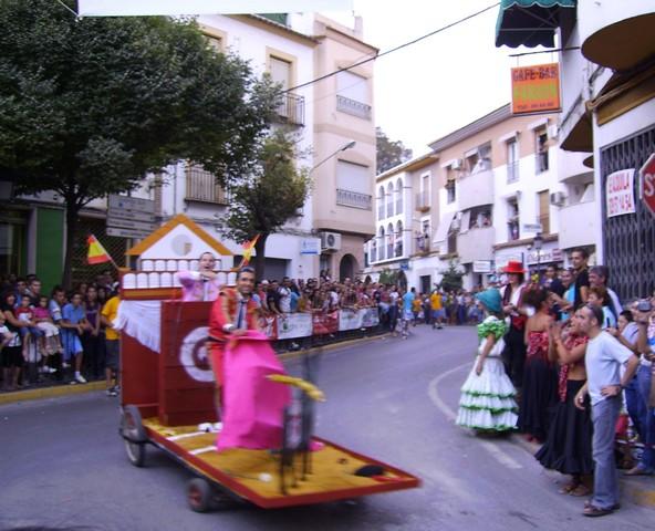 IV Bajada de Autos Locos (2006) - AL2007_C15_07.jpg