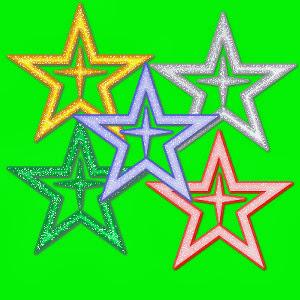 Stars_separate_layers.jpg