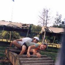 Državni mnogoboj, Otočec 2000 - 11.JPG