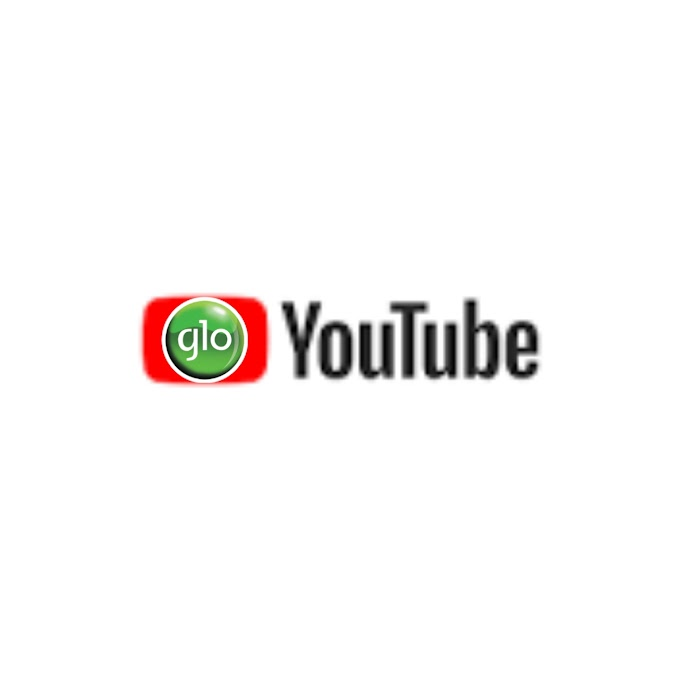 Glo Youtube Data Cheat 2021 ₦50 for 1.5GB and ₦100 for 3GB