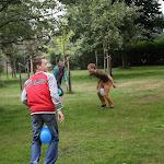 Badmintonkamp 2013 Zondag 116 (Kopie).JPG