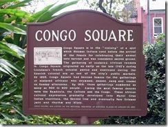 congo-1341847854