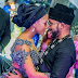 Awwn: Checkout the Sweet Words Banky W says as he celebrates wedding anniversary with Adesua that would make you want to fall in Love immediately [See Here]