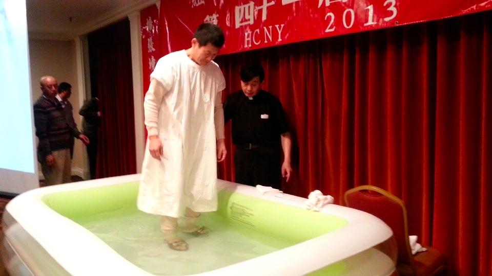 紐約豐收靈糧堂四十一屆洗禮 - Still%2B7.jpeg