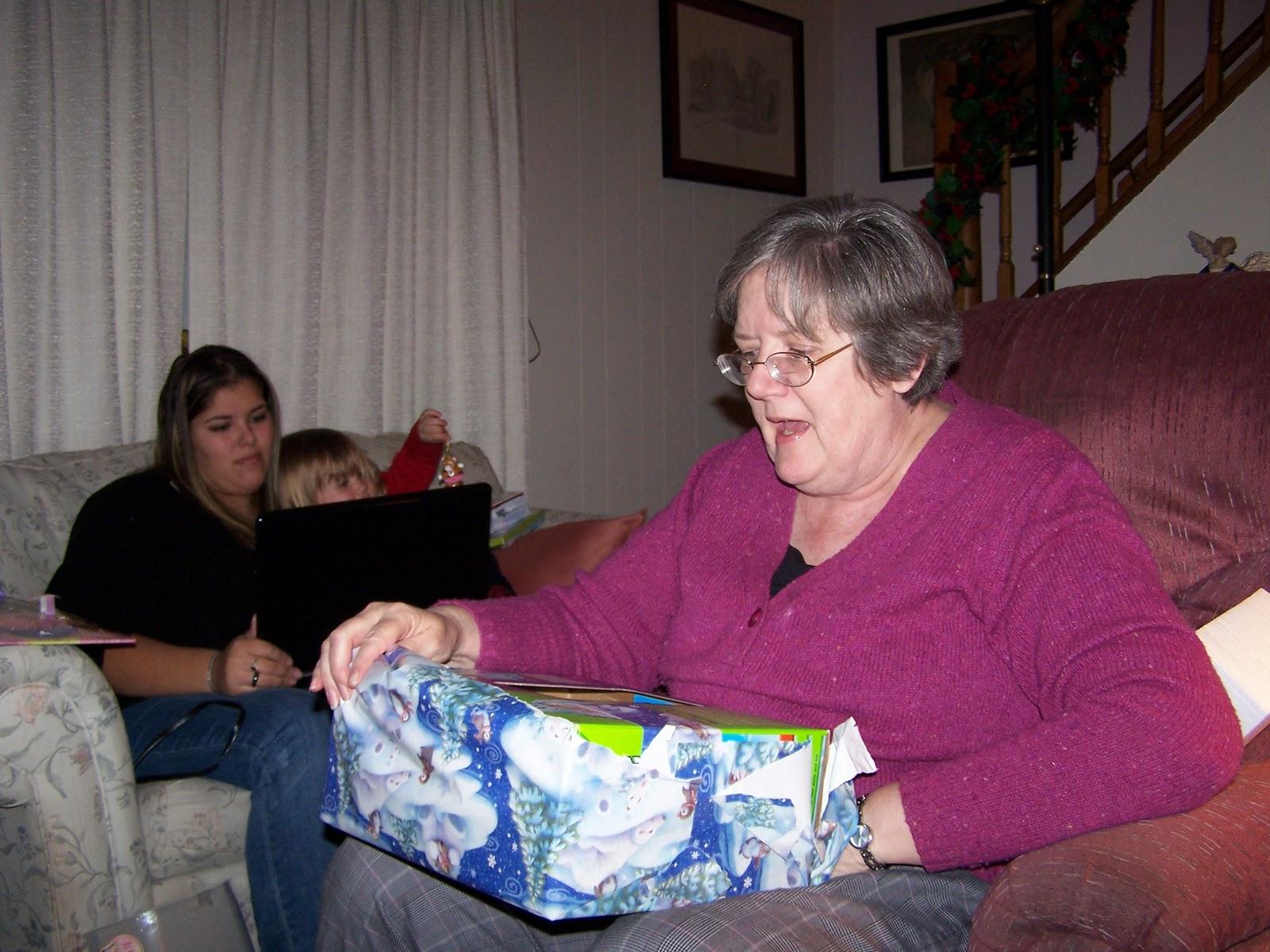 Christmas 2006 - 100_0910.JPG