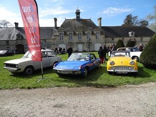 2016.04.17-041 Daf, Porsche et Triumph