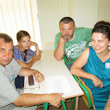 TEMPUS GreenCo Summer Meeting & Training (Ukraine, Sevastopol, July, 8-12, 2013) - IMG_0272.JPG