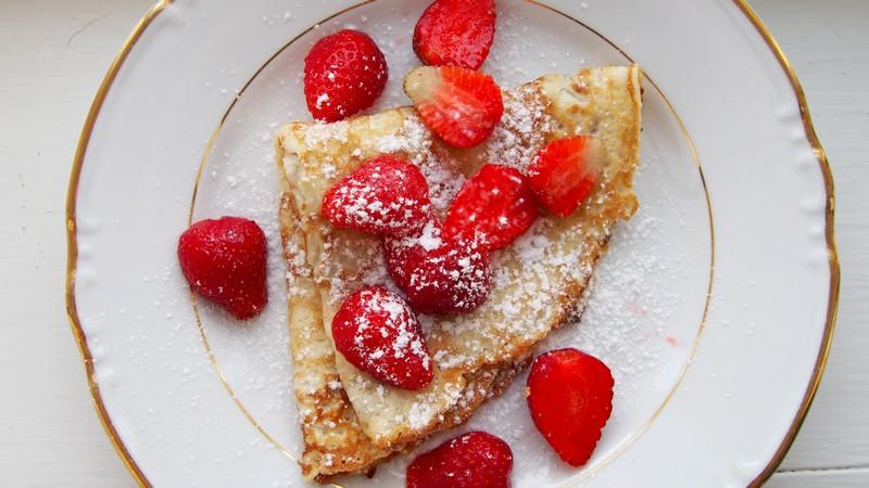 Snídaně (62)