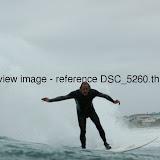 DSC_5260.thumb.jpg