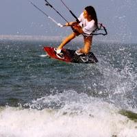 kite-girl62.jpg