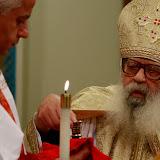 Feast of the Nativity 2012 - _MG_1592.JPG