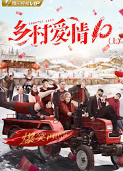Country Love 10 China Web Drama