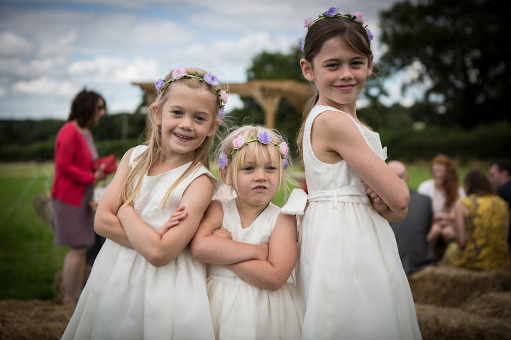 kids-on-wedding
