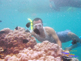 pulau harapan timur jauh 29-30 nov 2014 caklung 26
