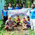 जमुई : साईकिल यात्रा एक विचार मंच की 290वां यात्रा हुई पूरी, किया पौधरोपण