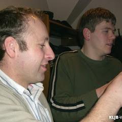 Kellnerball 2006 - CIMG2123-kl.JPG