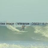 _DSC0116.thumb.jpg