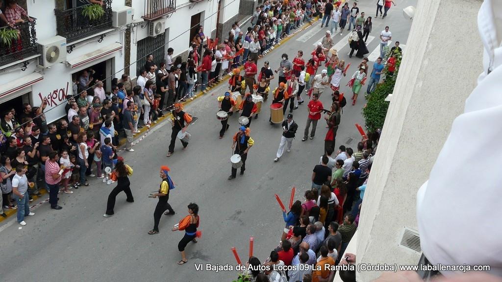 VI Bajada de Autos Locos (2009) - AL09_0003.jpg