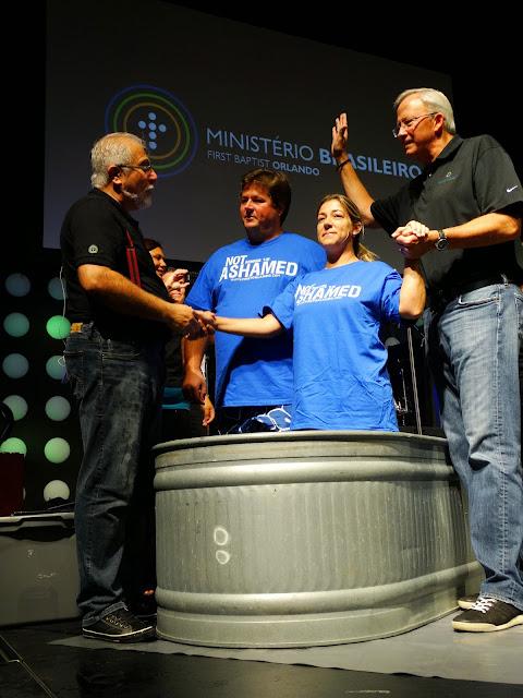 Culto e Batismos 2014-09-28 - DSC06410.JPG