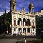 Oran (Algérie)