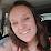 Robyn Freelove's profile photo